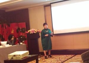 Veeam软件:进入中国正当时