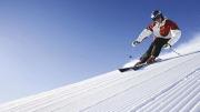 天使轮1200万元,滑雪助手获乐视体育、联想之星和动域资本三家联合投资
