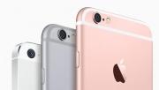 运营商今起开启最新苹果预约 支撑双4G