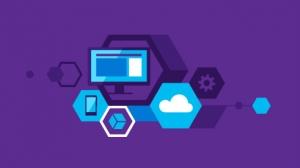 微软在Azure中打造虚拟存储