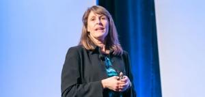 对话IBM中间件高管 API经济背后蓝色巨人的野心和诚意