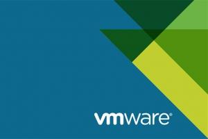"VMware发布""不酷,但非常有用的""集成容器"