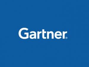 Gartner:2015年第二季度全球服务器市场出货量增长8%