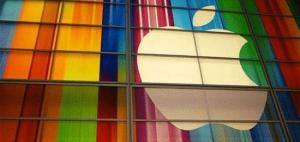 消息人士称:苹果抛弃VMware许可协议 加紧部署开源KVM虚拟化