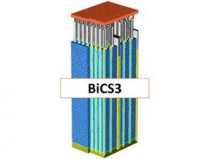 西部数据发布世界首个64层3D NAND闪存技术解决方案