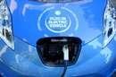 算上电池和充电 电动车依然比燃油车更环保