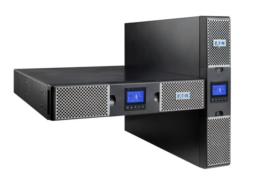 领先小功率UPS市场 伊顿9PX重磅推新品