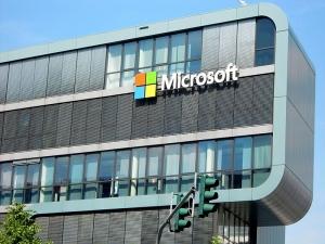微软向Azure新增长期数据存储层