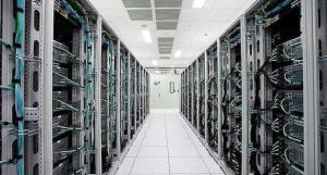 戴尔重磅发布PowerEdge 14G服务器