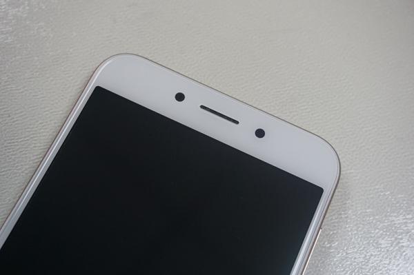 360手机N5体验评测:一款有诚意的手机就应该是这样