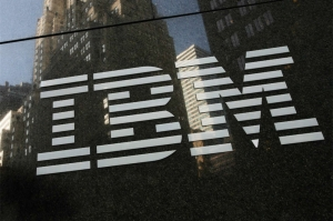 IBM认为Bluemix Local可以在亚洲大显身手