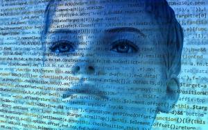 AI新星Neurala宣称在深度学习上取得重大突破