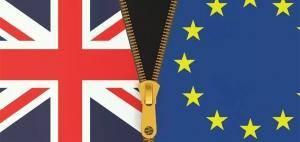 IDC:英国脱欧对本国IT支出带来3大潜在影响