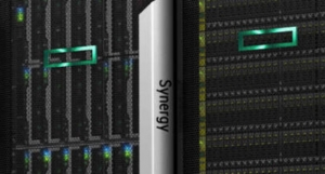 HPE发布第10代ProLiant服务器 加强安全固件和永久内存