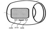 苹果所申专利表明 该企业未来或推智能戒指
