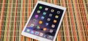 苹果或3月14日举办发布会 三件套将同台