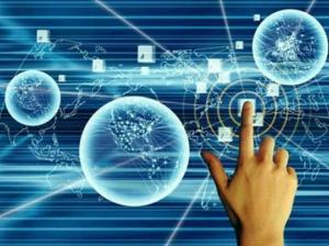 作为21世纪IT管理员 没有网络分析怎么行!