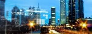 古都拥抱新科技,浪潮云海OS助力洛阳智慧城市云平台