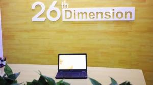 戴尔Latitude E5570评测:15寸大屏的移动办公体验