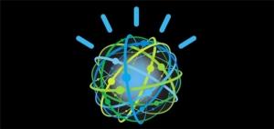 IBM与八家高校联合训练沃森,旨在应对网络安全难题