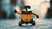 麦肯锡论人工智能,就业与劳动力自动化