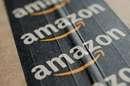 亚马逊股价年内大涨67% 成美股涨幅最高公司