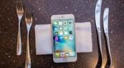 2016年智能手机趋势的十条猜想