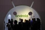 欧盟再调查谷歌是否垄断:这次目光瞄向Android