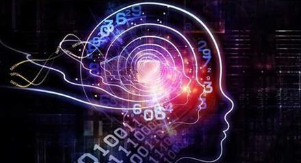 浪潮成立人工智能部门 为AI提供顶尖计算产品