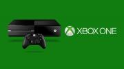 Xbox One今夏将支持Windwos 10通用应用
