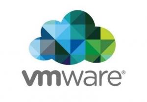 VMware的桌面计划:于命令行上曝光潜在问题