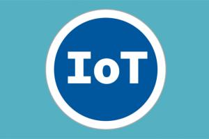不谈概念,IoT的10个典型应用案例