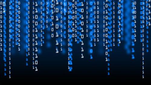 【IT最大声6.20】IBM与第三方合作 迎战微软、亚马逊!