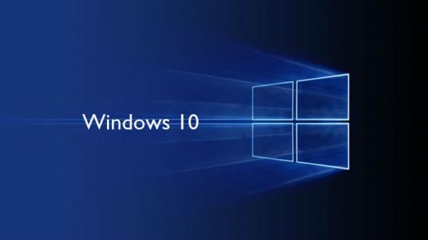 Gartner:安全因素促使85%的企业年底开始部署Windows 10