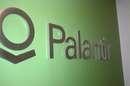 大数据公司Palantir融得7亿美元 曾追踪拉登