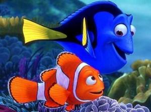 梭子鱼公司表示:投向云怀抱的客户数量超出预期