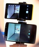 """InVisage的黑科技:""""量子薄膜""""图像传感器 叫板CMOS"""