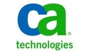 CA收购开放源代码应用程序性能测试企业BlazeMeter