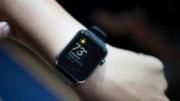调查机构称Apple Watch用户满意度97% 高于第一代iPhone