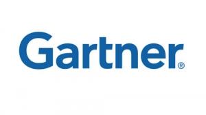 Gartner:安全性将取代成本和敏捷性成为政府部门采用云服务的首要原因