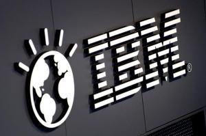 IBM为制造商推出认知视觉检查系统