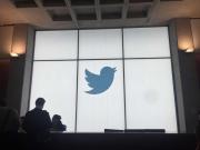 Twitter旧金山总部的那些自然元素:鸟、木屋与火