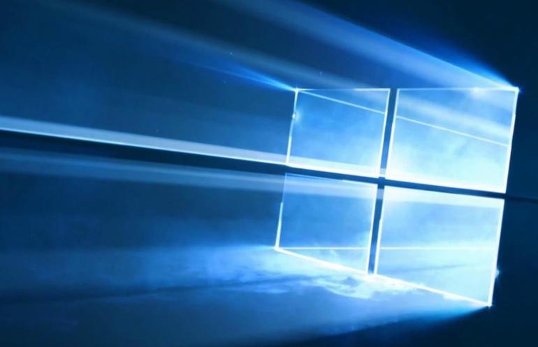 Windows 10的推广速度将超过Windows 7