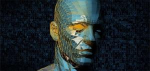RSA老板警告 不要指望人工智能可以保护我们的安全