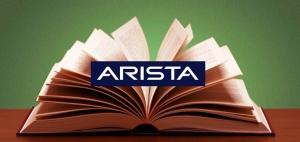 Arista与思科边打官司 边迎来40%销售增长大餐