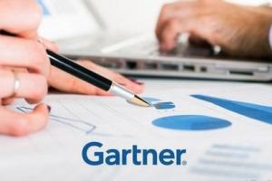 Gartner:2016年第三季度全球服务器营收下降5.8%,出货量下降2.6%