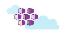 微软全面推出Azure容器服务