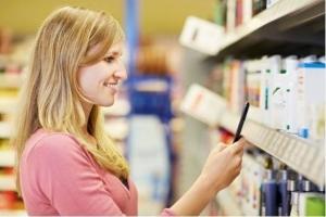 零售店中的物联网应用:七项真实案例
