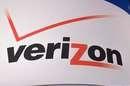 美国运营商Verizon明年测试5G网络 2017年商用