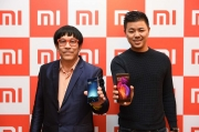小米正式登陆泰国,首批开售小米6、红米Note 4